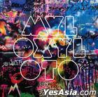 Mylo Xyloto (Vinyl LP)(US Version)