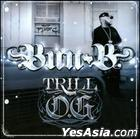 Trill O.G. (Clean) (US Version)