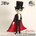 Taeyang : Sailor Moon Tuxedo Mask