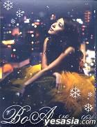 BoA - Merry-Chri (Single)