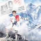 HIGHER [Type B Jun.K] (First Press Limited Edition)(Japan Version)