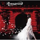 Rosenstrauss (Jacket A)(SINGLE+DVD) (First Press Limited Edition)(Japan Version)