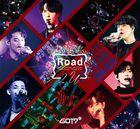 GOT7 ARENA SPECIAL 2018-2019 'Road 2 U' [BLU-RAY] (初回限定版)(日本版)
