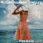 Singles (Vinyl LP) (EU Version)