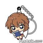 Detective Conan : Ai Haibara Tsumamare Key Holder Ver.3.0