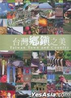 Taiwan Town and Country