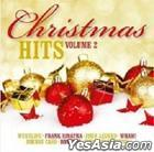 Christmas Hits Vol.2 (EU Version)