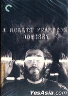 A Hollis Frampton Odyssey: The Criterion Collection (DVD) (US Version)