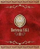Hortensia SAGA Part 2 of 3 (Blu-ray) (Japan Version)
