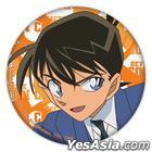 Detective Conan - Big Badge (8)
