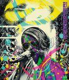 ENDRECHERI TSUYOSHI DOMOTO LIVE 2019  [BLU-RAY] (Normal Edition) (Japan Version)