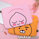 Kakao Friends Tablet Pouch (Ryan)