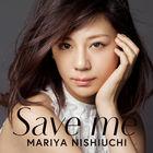 Save me (Japan Version)