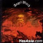 Angel - 30th Anniversary Edition (2CD)