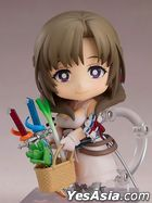 Nendoroid : Do You Love Your Mom and Her Two-Hit Multi-Target Attacks? Mamako Osuki