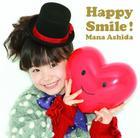 Happy Smile!  (Normal Edition)(Japan Version)