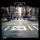 FEEL THE Y'S CITY  (Normal Edition) (Japan Version)