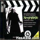 Nosferatu (US Version)