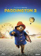 Paddington 2 (Blu-ray) (Premium Edition) (Japan Version)