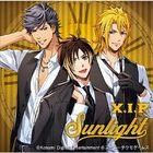 Sunlight (Japan Version)