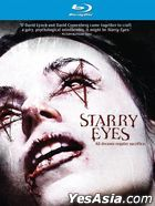 Starry Eyes (2014) (Blu-ray) (US Version)