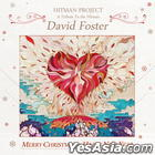 Hitman Project: A Tribute To the Hitman, David Foster