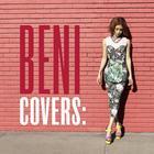 COVERS (ALBUM+DVD)(Japan Version)