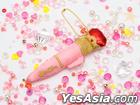 美少女戦士セーラームーン / セーラームーンリップポーチコレクション 変装ペン