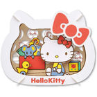 Hello Kitty Paper Theater