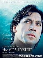 The Sea Inside (2004) (VCD) (Hong Kong Version)