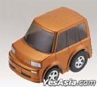 Choro Q : Toyota bB