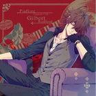 Piofiore no Bansho Character CD Vol.2 Gilbert Redford (Japan Version)