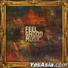 Feel Ghood Music Compilation Album - Feel Ghood Music (Standard Version)
