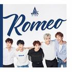 Romeo (Normal Edition) (Japan Version)