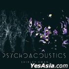 Psychoacoustics (Made In Germany)