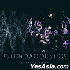 Psychoacoustics (首批限量德國壓碟)