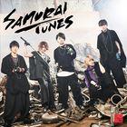SAMURAI TUNES  (Japan Version)