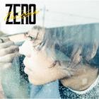ZERO (Normal Edition) (Japan Version)