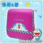 Doraemon - Backpack (Pink)