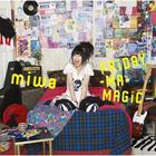 FRiDAY-MA-MAGiC (Normal Edition)(Japan Version)