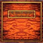 Triad Years Act I+II -The Very Best Of The Yellow Monkey- [Blu-spec CD2](Japan Version)