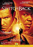 Switchback (DVD) (Japan Version)