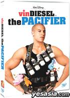 The Pacifier (Korean Version)