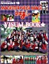 ARENA Act 16 -Magister Negi Magi Visual Book