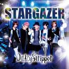 STARGAZER (Jacket B)(Normal Edition)(Japan Version)