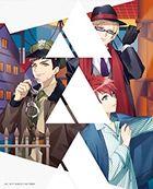 TV Anime A3! Vol.6 (DVD) (Japan Version)