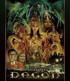 Dagon (Blu-ray) (Japan Version)