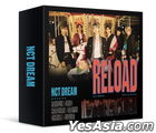NCT Dream - Reload (Kihno KiT Album)