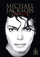 マイケル・ジャクソン(輸入版・ポスター付き) 2021 カレンダー