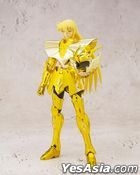 Saint Seiya : D.D.Panoramation Virgo Shaka -Virgo-